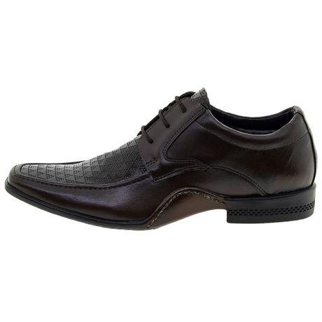 Sapato-Masculino-Social-Cafe-Tratos---6220-02