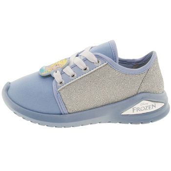 Tenis-Infantil-Feminino-Frozen-Azul-Prata-Grendene-Kids---21810-3291810_009-02