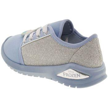 Tenis-Infantil-Feminino-Frozen-Azul-Prata-Grendene-Kids---21810-3291810_009-03