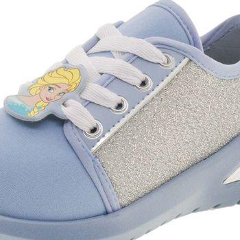 Tenis-Infantil-Feminino-Frozen-Azul-Prata-Grendene-Kids---21810-3291810_009-05