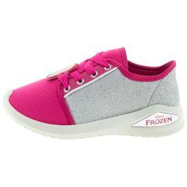 Tenis-Infantil-Feminino-Frozen-Pink-Prata-Grendene-Kids---21810-3291810_096-02