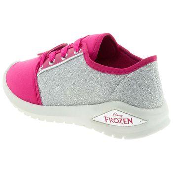 Tenis-Infantil-Feminino-Frozen-Pink-Prata-Grendene-Kids---21810-3291810_096-03