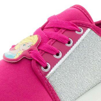 Tenis-Infantil-Feminino-Frozen-Pink-Prata-Grendene-Kids---21810-3291810_096-05