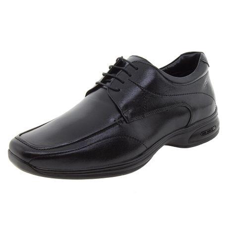 Sapato-Masculino-Social-3D-Preto-Cadarco-Jota-Pe---30004-01