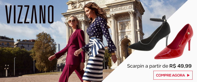 Vizzano-Scarpin-Julho-rotativo