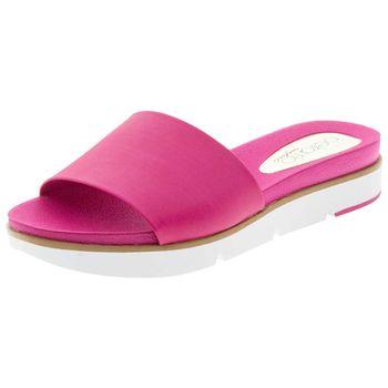 Chinelo-Feminino-Slide-Pink-Beira-Rio---8387100-01
