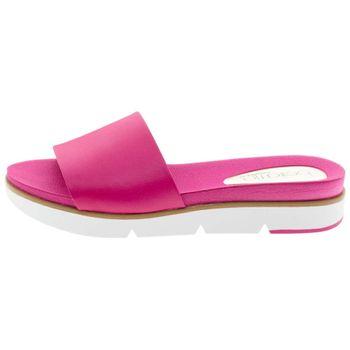 Chinelo-Feminino-Slide-Pink-Beira-Rio---8387100-02
