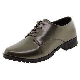 Sapato-Feminino-Oxford-Oliva-Mixage---2768001-01