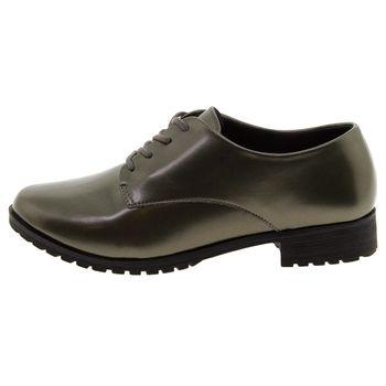 Sapato-Feminino-Oxford-Oliva-Mixage---2768001-02