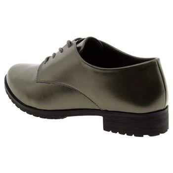 Sapato-Feminino-Oxford-Oliva-Mixage---2768001-03