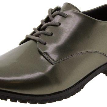 Sapato-Feminino-Oxford-Oliva-Mixage---2768001-05