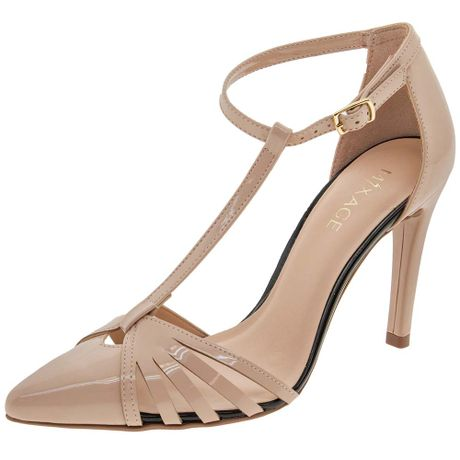 Sapato-Feminino-Scarpin-Salto-Alto-Nude-Mixage---3578936-01