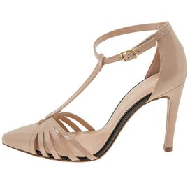 Sapato-Feminino-Scarpin-Salto-Alto-Nude-Mixage---3578936-02