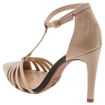 Sapato-Feminino-Scarpin-Salto-Alto-Nude-Mixage---3578936-03