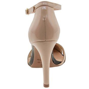 Sapato-Feminino-Scarpin-Salto-Alto-Nude-Mixage---3578936-04