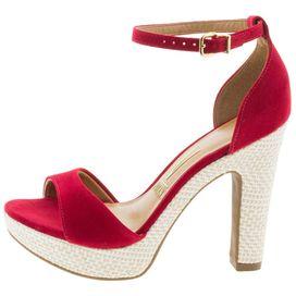 Sandalia-Feminina-Salto-Alto-Vermelha-Vizzano---6292117-02