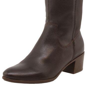 Bota-Feminina-Cano-Alto-Over-Knee-Cafe-Bottero---249801-05