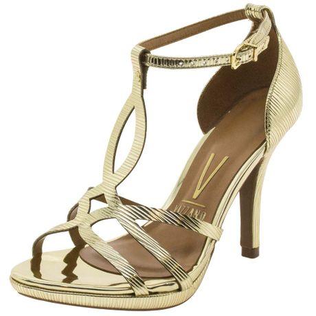 Sandalia-Feminina-Salto-Alto-Dourada-Vizzano---3210472-01