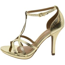 Sandalia-Feminina-Salto-Alto-Dourada-Vizzano---3210472-02