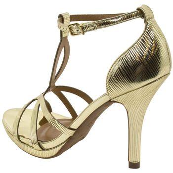 Sandalia-Feminina-Salto-Alto-Dourada-Vizzano---3210472-03