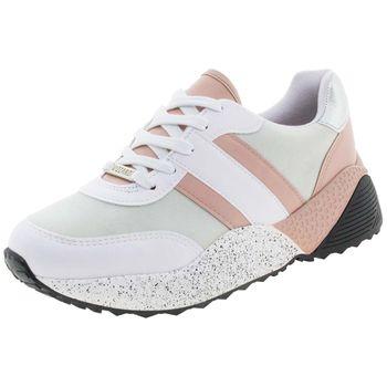 Tenis-Feminino-Branco-Rosa-Vizzano---1296204-01