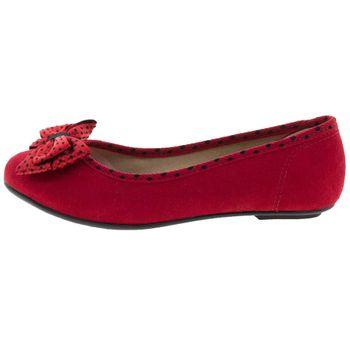 Sapatilha-Infantil-Feminina-Vermelha-Molekinha---2099210-02