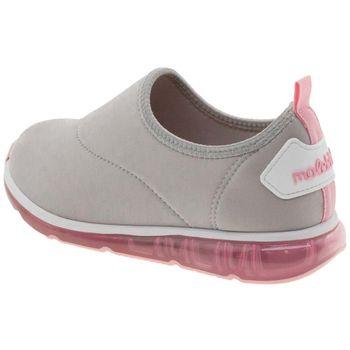 Tenis-Infantil-Feminino-Cinza-Molekinha-2521101-0440521_089-03