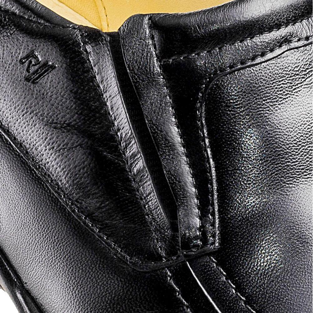 df1e59ec31 Sapato Soft Confort Alth 9302-02 - cloviscalcados
