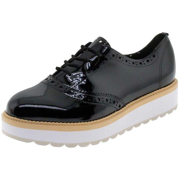 Sapato-Feminino-Oxford-Verniz-Preto-Beira-Rio---4214103-01