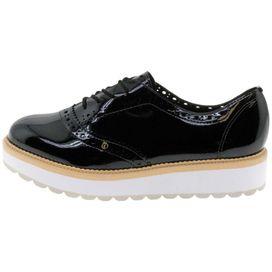 Sapato-Feminino-Oxford-Verniz-Preto-Beira-Rio---4214103-02