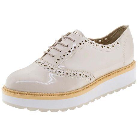 Sapato-Feminino-Oxford-Natural-Beira-Rio---4214103-01