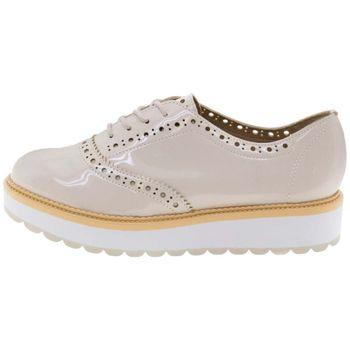 Sapato-Feminino-Oxford-Creme-Beira-Rio-4214103-0444103_044-02