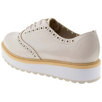 Sapato-Feminino-Oxford-Creme-Beira-Rio-4214103-0444103_044-03