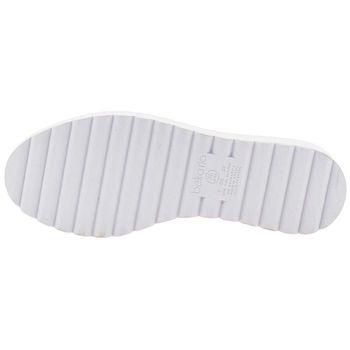 Sapato-Feminino-Oxford-Creme-Beira-Rio-4214103-0444103_044-04