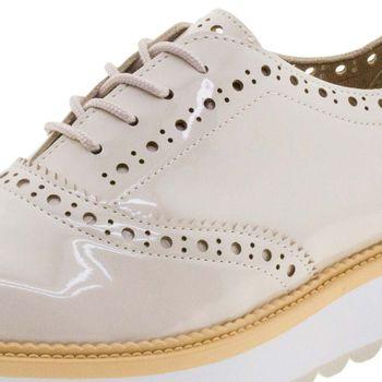 Sapato-Feminino-Oxford-Creme-Beira-Rio-4214103-0444103_044-05