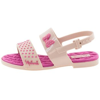 Sandalia-Infantil-Feminina-Minnie-Chic-Rosa-Grendene-Kids-21861-3291861_008-02