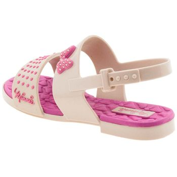 Sandalia-Infantil-Feminina-Minnie-Chic-Rosa-Grendene-Kids-21861-3291861_008-03