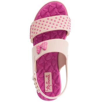 Sandalia-Infantil-Feminina-Minnie-Chic-Rosa-Grendene-Kids-21861-3291861_008-05