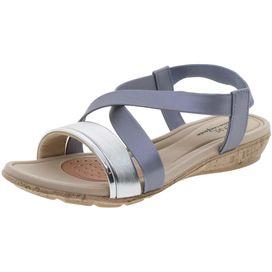 Sandalia-Feminina-Salto-Baixo-Jeans-Modare-7127102-0447127_050-01