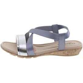 Sandalia-Feminina-Salto-Baixo-Jeans-Modare-7127102-0447127_050-02
