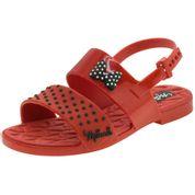 Sandalia-Infantil-Feminina-Minnie-Chic-Vermelha-Grendene-Kids-21861-3291861_006-01