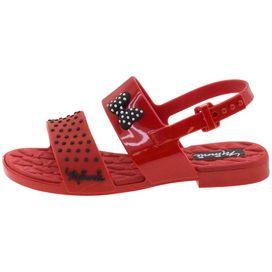 Sandalia-Infantil-Feminina-Minnie-Chic-Vermelha-Grendene-Kids-21861-3291861_006-02