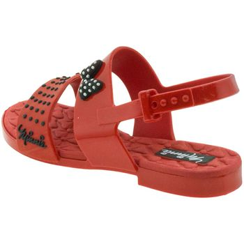 Sandalia-Infantil-Feminina-Minnie-Chic-Vermelha-Grendene-Kids-21861-3291861_006-03