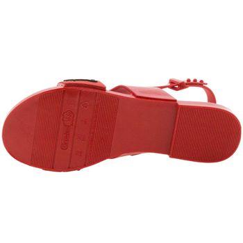 Sandalia-Infantil-Feminina-Minnie-Chic-Vermelha-Grendene-Kids-21861-3291861_006-04