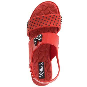 Sandalia-Infantil-Feminina-Minnie-Chic-Vermelha-Grendene-Kids-21861-3291861_006-05