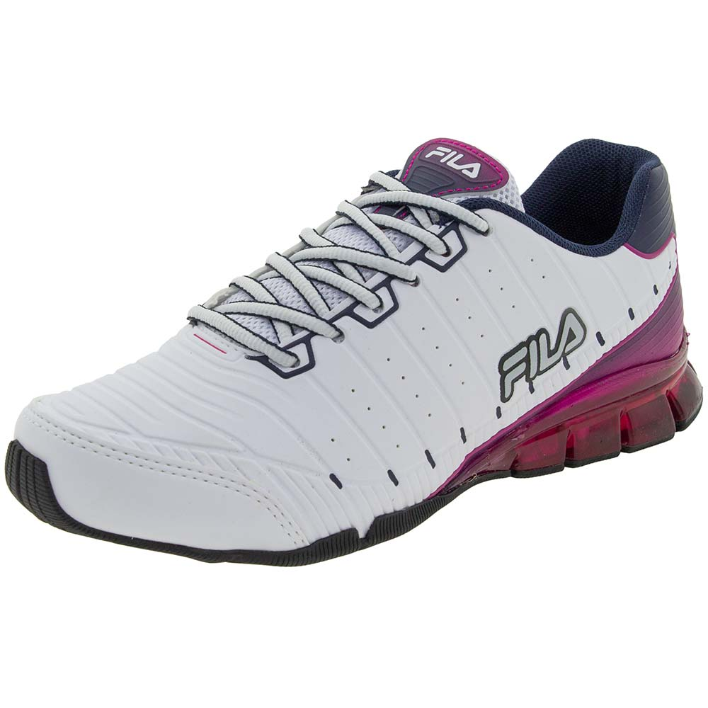t�nis mizuno masculino wave creation 19 uruguay jones jr