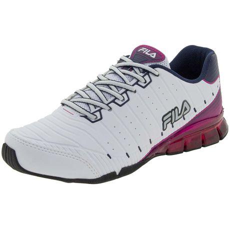 Tenis-Feminino-Sequential-Branco-Rosa-Fila---51J520X-01