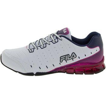 Tenis-Feminino-Sequential-Branco-Rosa-Fila---51J520X-02