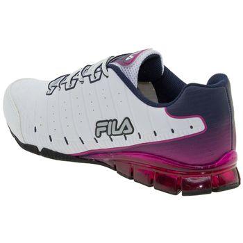 Tenis-Feminino-Sequential-Branco-Rosa-Fila---51J520X-03