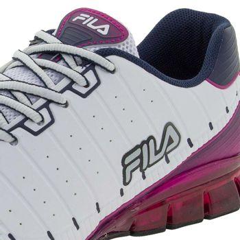 Tenis-Feminino-Sequential-Branco-Rosa-Fila---51J520X-05